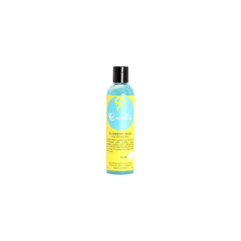 Curls Blueberry Bliss CURL Control Jelly 236 Ml