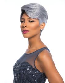 Sensationnel Instant Fashion Wig Uma