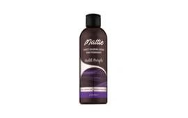 Mattie Semi Permanent Hair Color - Purple Violet 210ml