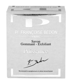 Pr. Francoise Bedon Puissance Lightening Exfoliating Soap 200g