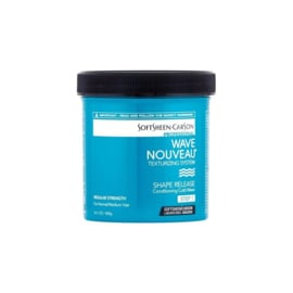 Wave Nouveau - Phase 1 Conditioning Cold Wave (Regular) 400gr