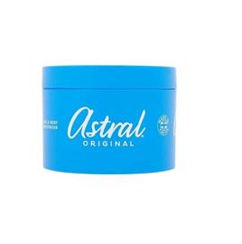 Astral Original Cream 500ml
