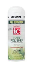 Fantasia IC Hair Polisher Daily Hair Treatment 6 oz
