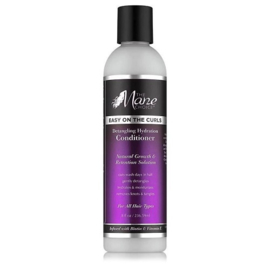 Mane Choice Easy On The CURLS - Detangling Hydration Conditioner 236 ml