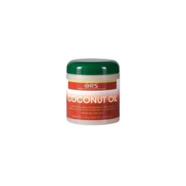 ORS Coconut Oil 156 Gr