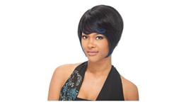 Freetress Equal Human Hair Wig – Janice