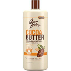 Queen Helene Cocoa Butter Lotion 32 oz