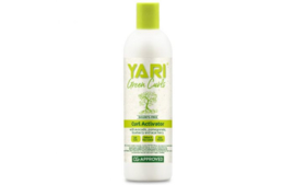 Yari Green Curls Sulfate-Free Curl Activator 355ml