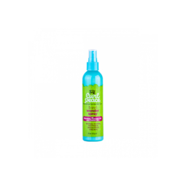 Just For Me Curl Peace 5-In-1 Wonder Spray 227ml