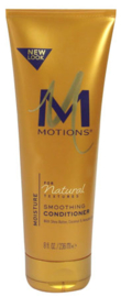 Motions Smoothing Conditioner 236 ml