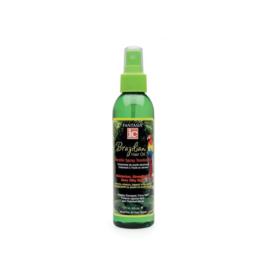 Fantasia IC Brazilian Hair Oil Keratin Spray Treatment 177 Ml