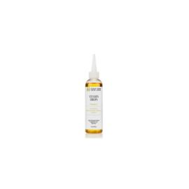 Design Essentials Scalp & Skin Care Vitamin Drops 4oz