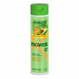 Novex Avocado Oil Hydrating Conditioner 300ml