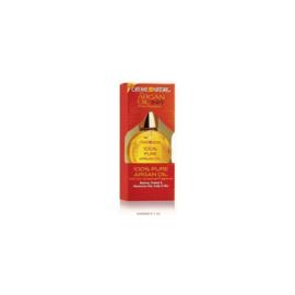Creme Of Nature Argan 100% Pure Argan Oil 1oz