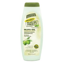 Palmer's Olive Oil Shampoo 400 ml