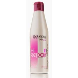 Salerm Hi Repair Shampoo 250ml