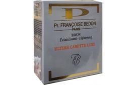 Pr. Francoise Bedon Ultime Carotte Soap 200 gr