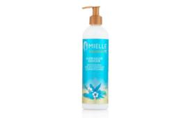 Mielle Organics Moisture RX Hawaiian Ginger Moisturizing & Anti-Breakage Conditioner