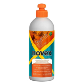 Novex Argan Oil Leave-In Conditioner 10oz