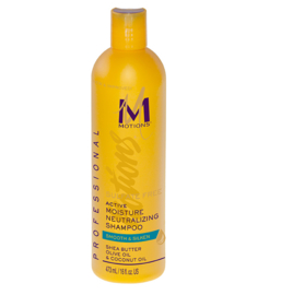 Motions Neutralizing Shampoo 473 ml