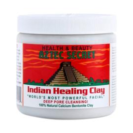 Aztec Secret Indian Healing Clay Facial Mask 454 gr