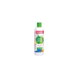 Pink Kids Awesome Nourishing Conditioner 355ml