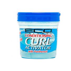 Eco Natural Conditioning Curl Activator Aloe Vera 473ml