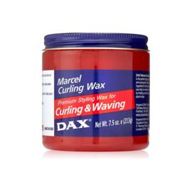 Dax Marcel Curling & Waving 213 Gr
