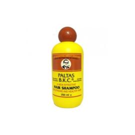 BKC Paltas Shampoo 250 ml