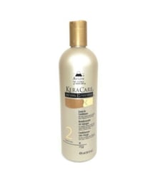 KeraCare Natural Textures Leave-In Conditioner 474ml