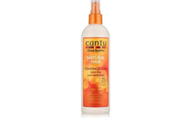 Cantu for Natural Hair Comeback Curl Next Day Curl Revitalizer 355 ml