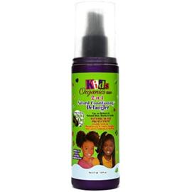 Africa's Best Kids Organics 2-in-1 Detangler Spray 177ml