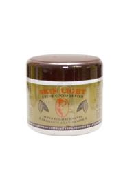 Mama Africa Skin Light Cocoa Butter Cream 450 ml