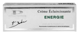 Pr. Francoise Bedon Energie Lightening Cream 1.69 oz