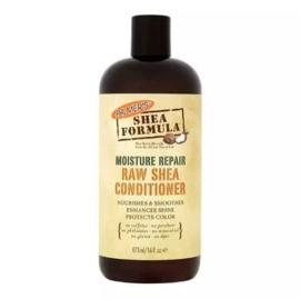 Palmer's Shea Formula Moisture Repair Curl Conditioner 473ml