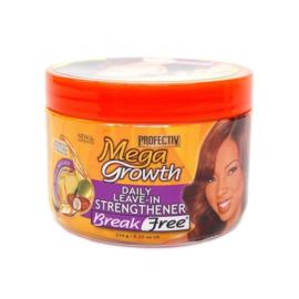 Profectiv Mega Growth Break Free Daily Leave In Strengthener 234gr