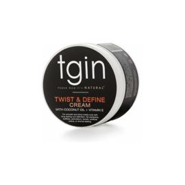 TGIN Twist & Define Cream 354ml