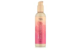 EDEN BodyWorks Hibiscus Honey Hydration Blow Dry Cream 236 ml