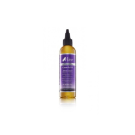 The Mane Choice Multi-Vitamin Scalp Nourishing Growth Oil 118ml