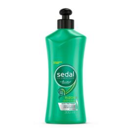 Seda Cocriações Cachos Definidos Penetrating Cream