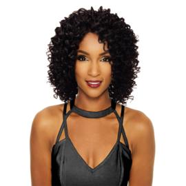 Sleek Fashion Idol 101 Premium Wig - Hannah