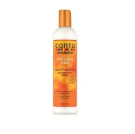 Cantu Shea Butter Natural Hair Curl Activator Cream 355 ml