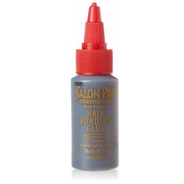 Salon Pro Hair Bonding Glue 30 ml