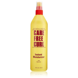 Care Free Curl Instant Moisturizer 473 Ml