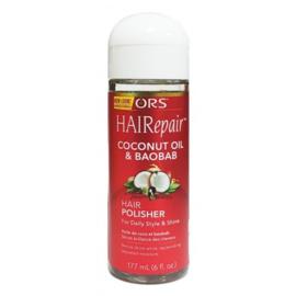 ORS HAIRepair Polisher 6 oz