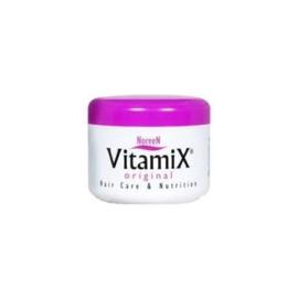 Vitamix Haarvet 225 ML