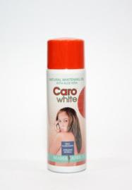 Mama Africa Caro White Natural Whitening Oil With Aloe Vera 125 ml