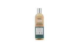 Dr. Miracle's Non-Stripping Detox Shampoo 355ml