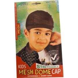 Murray Kids Mesh Dome Cap