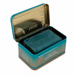 Makari Blue Crystal Revivify Beauty Bar Soap 200 g